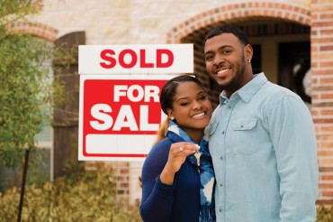 Potential homebuyers invited to annual HOPE Expo and workshop