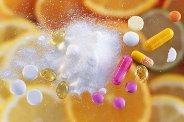 Do Multivitamins Really Work For Our Health?