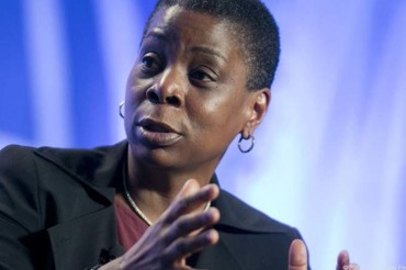 She Doesn't Look Like Me: The Decline of Black CEOs in Fortune 500 Companies