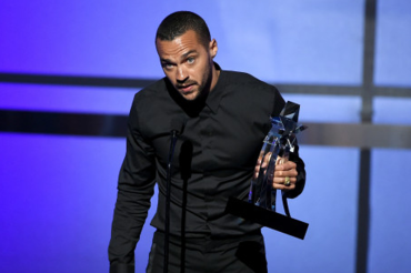 Why We Shouldn't Let Colorism Overshadow Jesse Williams' Activism