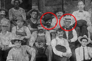 The slave who taught Jack Daniels how to make whiskey: The truth after 150 years