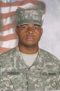 Micah Johnson 2, btb