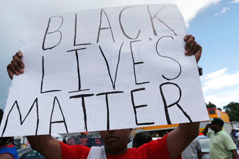 In Cold Blood: Why The Killing Of Alton Sterling Requires Us To Stay Woke And Take Action
