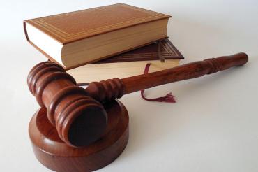 Tenant's rights and credit rebuilding seminar