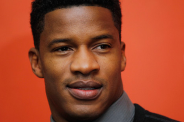 We Need To Discuss Nate Parker's Past Rape Charge