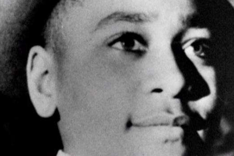 "How Emmett Till's brutal death ""ignited a movement"" in America"