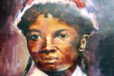 Mary Eliza Mahoney: The first African American professional nurse in the United States
