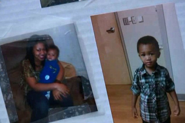 Four-year-old boy dies after accidentally shooting himself, mother faces charges