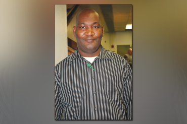 Ex-offenders: Making a new start