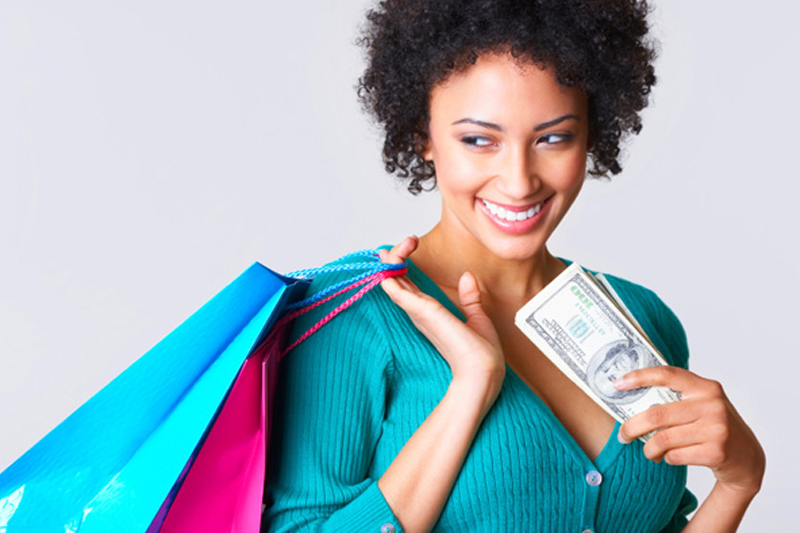 Seven Money Habits to Curb Now