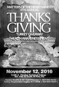 thanksgiving-annual-party-bw