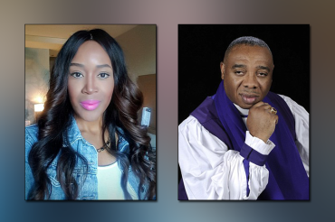 African American Bishop accused of sexually assaulting female for over 20 years, grooming her daughter