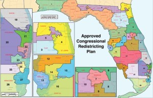 crist_new-congressional-maps-after-fl-supreme-court-decision-dec-2015