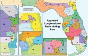 crist_new-congressional-maps-after-fl-supreme-court-decision-dec-2015