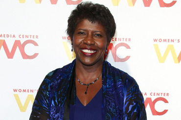 What is endometrial cancer? The wake of Gwen Ifill's death at age 61