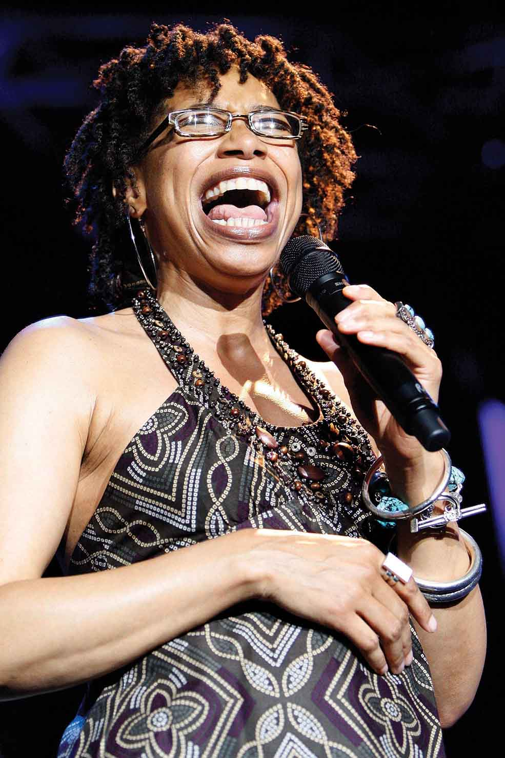 Ladies Sing The Blues - Best Of Female Blues Vocalists ...