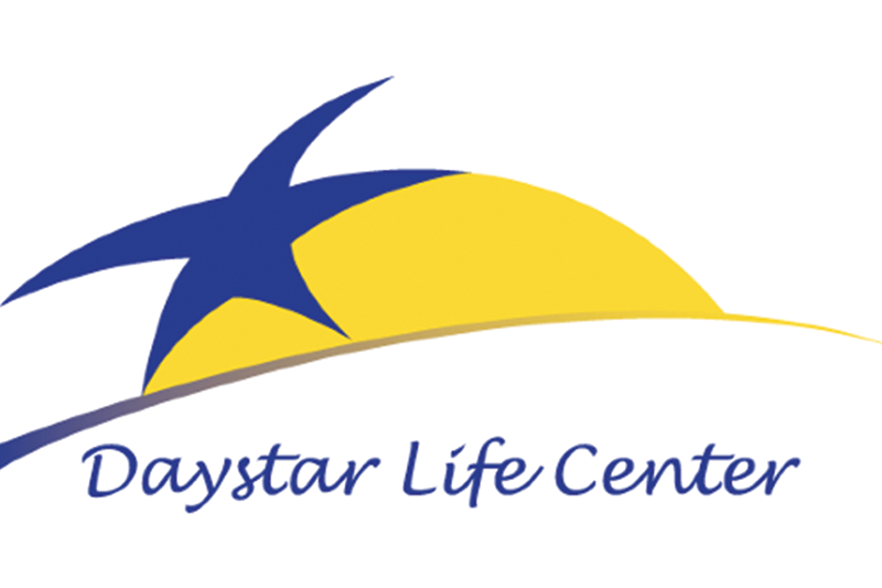 daystar life center, featured