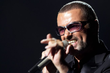 5 Times George Michael Showed His 'Blue-Eyed Soul' to Black America