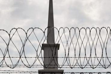 Slavery, The 13th Amendment, And Mass Incarceration: A Response To Patrick Rael