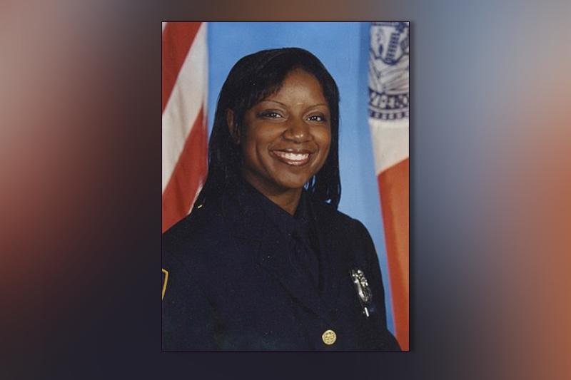 police officer, btb