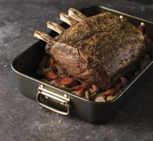 roast, lifestyle