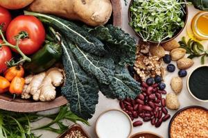 superfoods, health