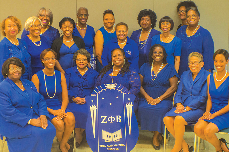 For Zetas, love conquers all
