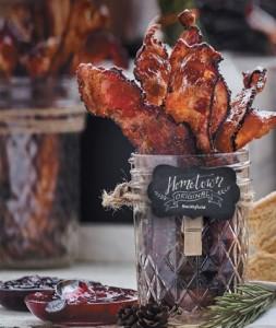 bacon, lifestyle