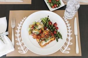 Dinner, lifestyle