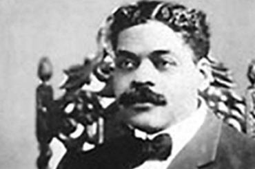 Arthur Alfonso Schomburg: Pioneering Historian