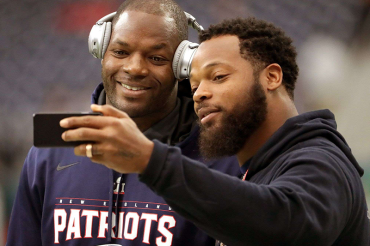 More Patriots players are refusing to visit the White House, and it could change a great tradition forever