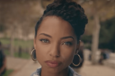 Dear White People: Boycotting Netflix Reveals Your Privilege