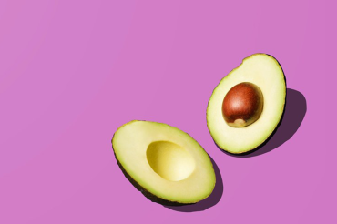 19 Healthy Fats And High-Fat Foods You Should Be Eating