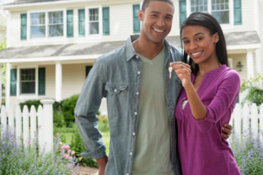 Black Homeownership Rates Disturbingly Low, Despite Strengthened Housing Market