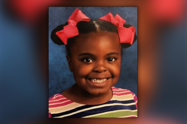 Eight-year-old girl fatally shot in road rage attack after she and mother got in car accident