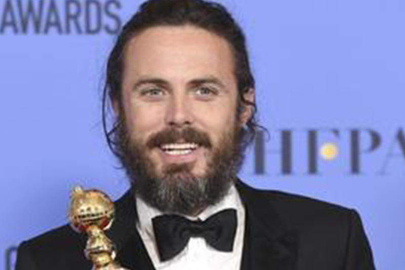 Casey Affleck, opinion