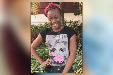 Florida teen who hung herself on Facebook Live taking anti-depressants that increased risk of suicide