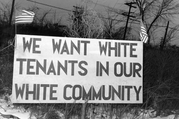 29 Disturbing Pictures Of American Life Under Jim Crow