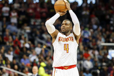 Paul Millsap to opt out of contract, become free agent