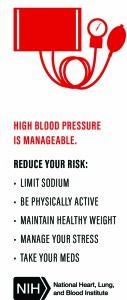 NHLBI Hypertension Thunderclap graphics (3)