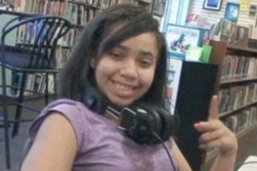 Girl who shot dead father in his sleep after years of abuse, set to be released after taking plea deal