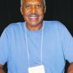 John Allen Sr., Gibbs, Featured