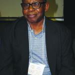 Eddie Jackson, Gibbs, featured