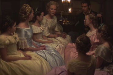Sofia Coppola's Blatant Erasure of Black Women in The Beguiled Highlights How White Women Are Complicit in White Supremacy