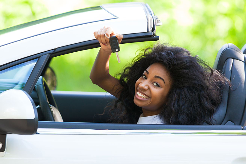 Buying a car? How to get the best deal on an auto loan — no matter how good or bad your credit