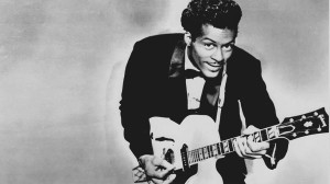 Chuck Berry 03, ae, featured