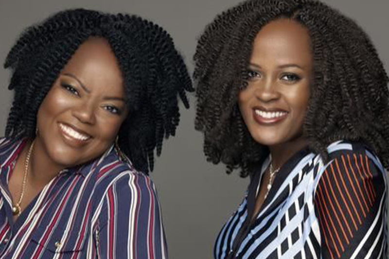 Meet the Two Nigerian Woman Who Created a Sunscreen for People of Color
