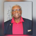 Dr. Basha Jordan, Jr.