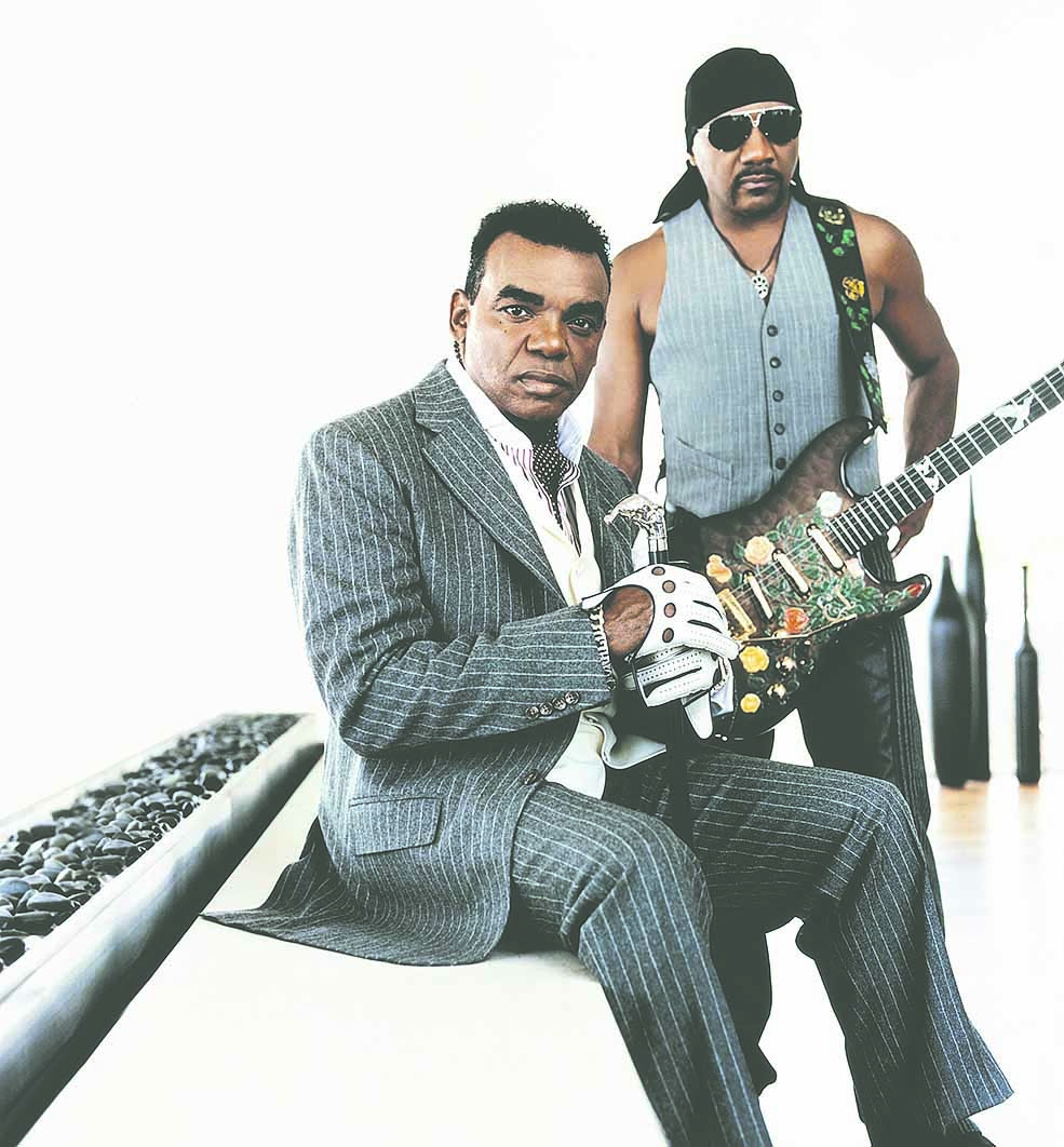 isley-brothers, featured, ae