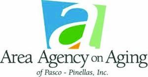 AreaAgencyonAgingLowerMedicare
